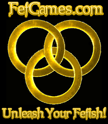 FetGames header